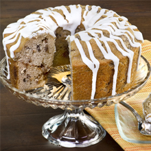 Pecan Coffee Cake - Buy 2 Pecan Coffee Cakes